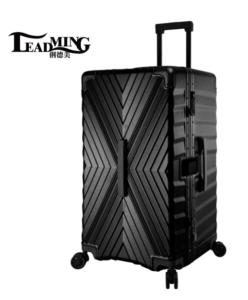 leadming行李箱