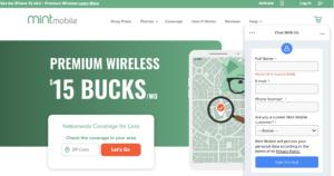 我選擇 Mint Mobile 的6個原因!美國超讚電信推薦