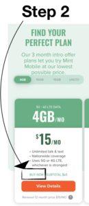Mint Mobile美國超讚電信推薦