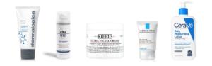 10款美國臉部乳液/面霜推薦,為什麼要擦乳液?一定要用嗎?
