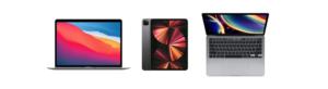【選擇MacBook Pro的9個原因?】使用5年後的心得整理