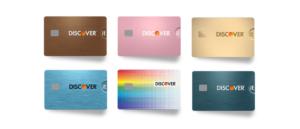 【2021】Discover it 美國第一張信用卡推薦,開卡賺50美金